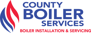 County Boiler Services Tewkesbury